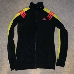 Excellent condition Adidas tracksuit